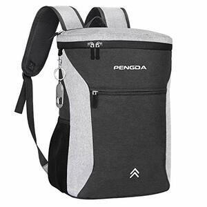 Cooler Picnic Backpack Rucksack