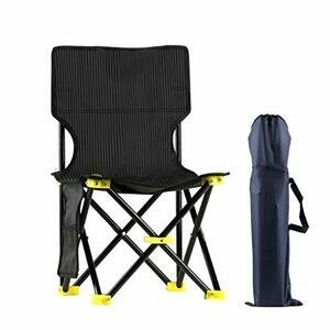 XIAOPENG Portable Folding Chair (Size : 65cm)