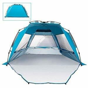 Garden Shade/Beach Tent