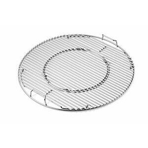 Weber 8835 Hinged Cooking Grate