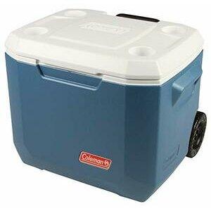 Coleman Unisex's Xtreme Cooling Box 47 L