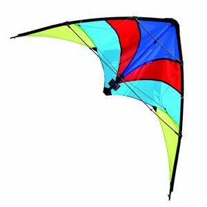 Sport and Beach Kite