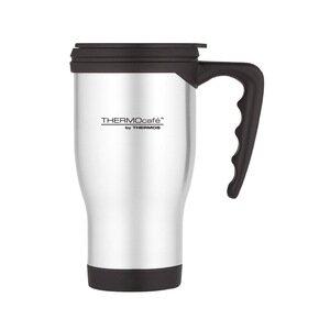 Thermos Thermocafe 2060 Steel Travel Mug