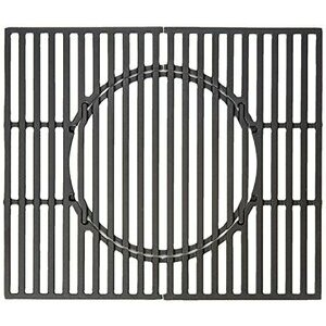 Weber 8846 Grilling Grate with Removable Centre