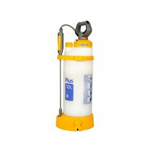 Hozelock 4710 0000 Pressure Sprayer Plus 10 Litre
