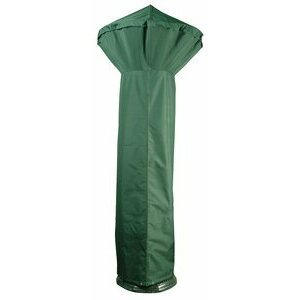 Green Bosmere C745 Patio Heater Cover