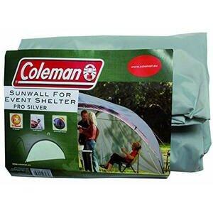 Coleman Side Panel for Event Shelter