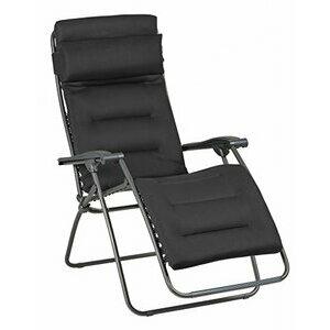 Lafuma LFM2039-8718 RSXA Chair/recliner