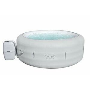 Lay-Z-Spa Vegas Hot Tub - 4-6 People