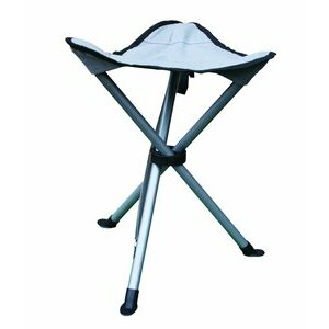 Yellowstone Folding Tripod Stool