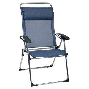 Lafuma Reclining Chair Head Rest