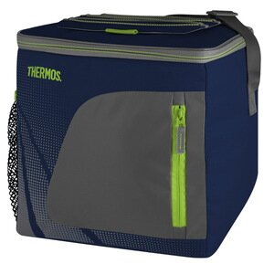 Thermos Radiance 24 Can Cooler