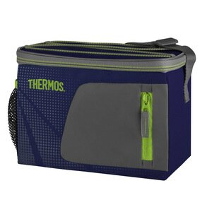 Thermos Radiance 6 Can Cooler