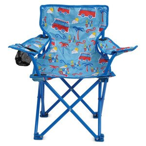Trail Childrens Folding Chair