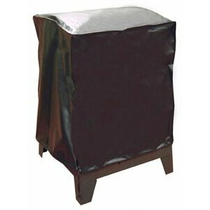 Landmann Haywood Protective Fire Pit Cover