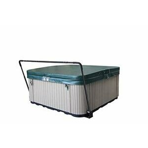 Jump 2 It Hot Tub Eco Under-Mount Cover Lifter