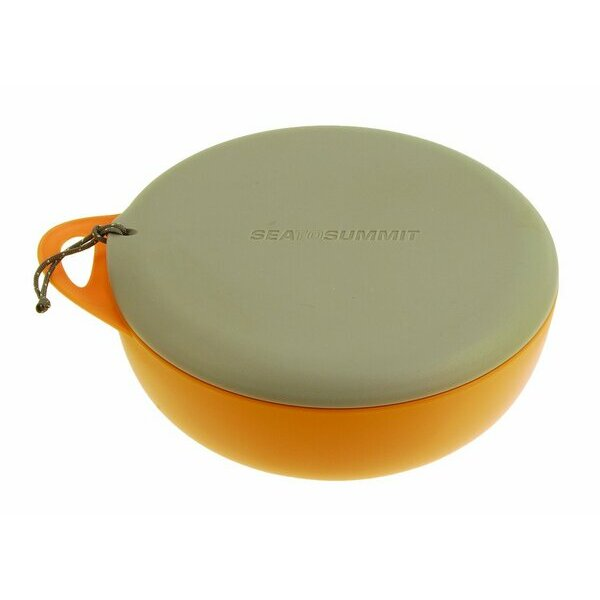Sea To Summit food bowl
