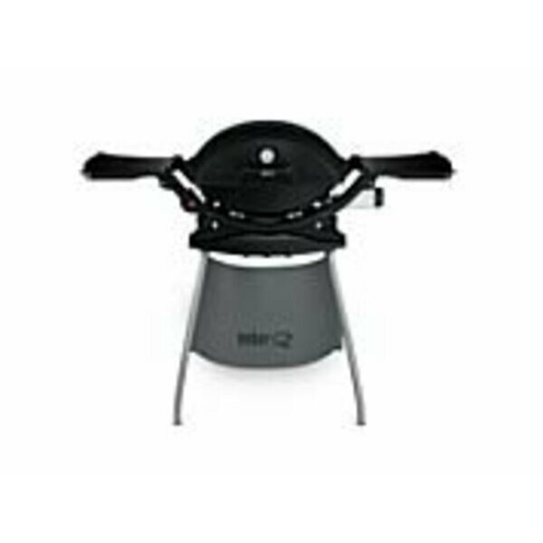 Weber Smokey Joe Original Q220