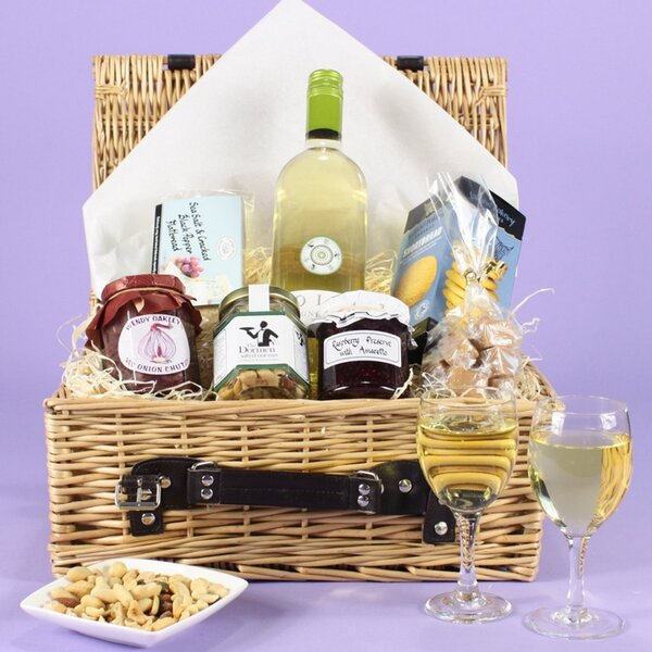 Any Occasion Food Hamper